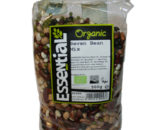 Mix din 7 boabe eco 500g