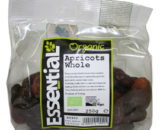 Caise uscate eco 250g