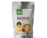 Baobab pulbere eco 125g