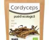 Cordyceps pulbere eco 60g