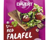 Red falafel mix  eco 170g