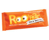 Baton Roobar cu incan berry raw eco 30g